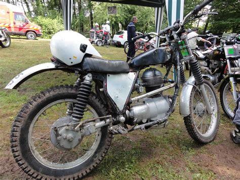 Trial Motorrad Regeln by Lyoffans 2012