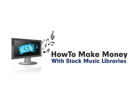 Make Money With Music Online - how to license your music in tv and films