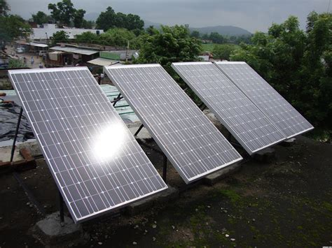 solar power for domestic use solar panels 2 photography contest 18481 pictures page 1 pxleyes