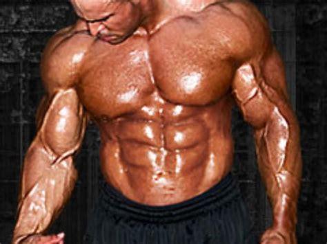 alimentazione per definizione muscolare definizione muscolare e massa muscolare antitesi pura