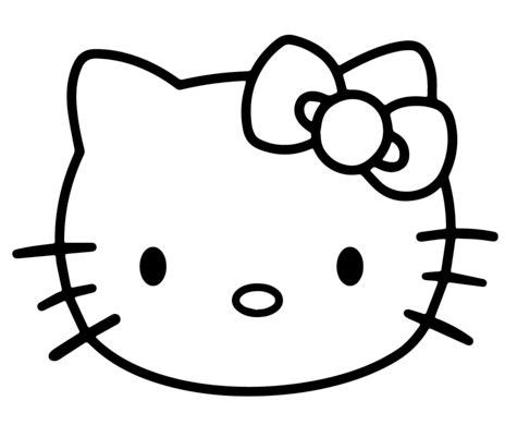 hello kitty fairy coloring page fairy hello kitty coloring page free coloring pages online