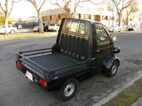 Japanese Mini Truck Wheelbase Daihatsu Hijet Mini Truck Specs Review Ebooks