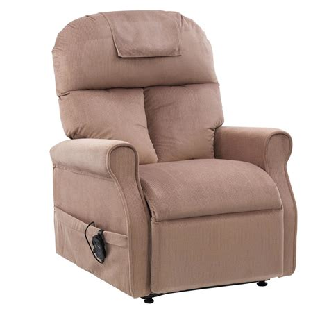 recliner world clifton electric recliner world of scooters manchester