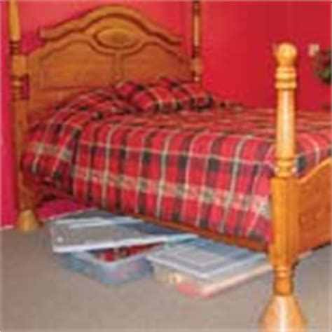 bed height extenders furniture leg extenders for raising chair or table height