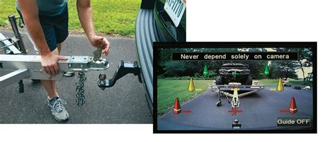rear view cameras buying guide tips to help you choose a
