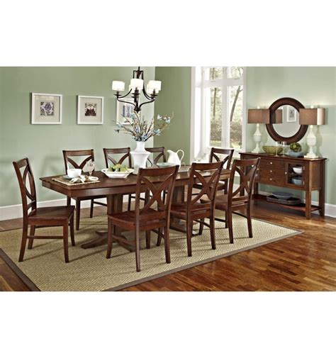 96 dining room ideas oak table oak dining room homelegance keegan dining table cherry 2546 96 room