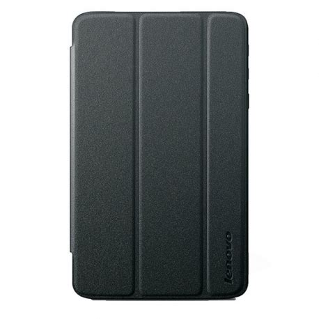 Lenovo Ideapad A3300 寘綷 寘 tablet bag 綷 綷