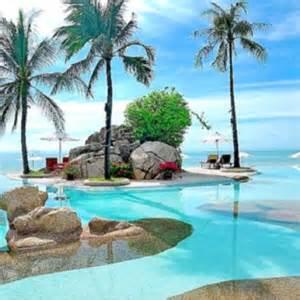 Vacation Spots Vacation Spot I Just Keep Dreaming Beaches