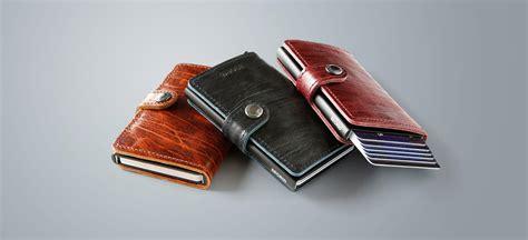 portafoglio porta carte di credito portafogli e porta carte di credito ultrasottili