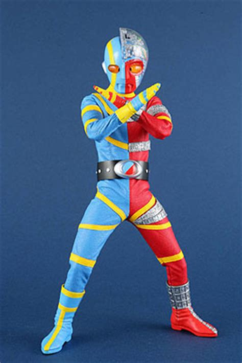 android kikaider user killer time allstars playstation all fanfiction royale wiki