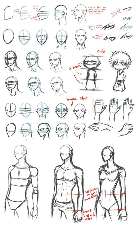 how to draw basic doodle basic drawing tips by destatidreamxiii on deviantart