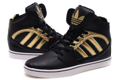 Jaket Pria Korea Adidas Justien Black adidas high tops adidas high tops black gold adidas high tops 82 00 justin shoes