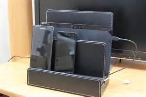 diy multi device charging station making a multi device charging station tips and tricks