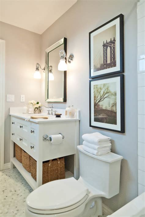 Smallest Pedestal Sink Storage Solutions For Small Bathrooms The Caldwell Project