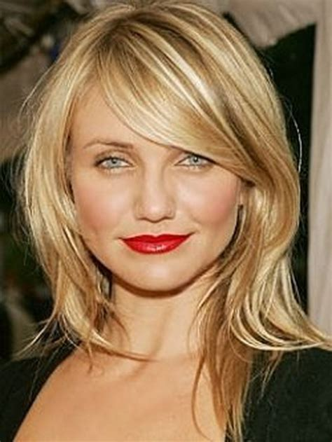 blonde hairstyles to make you look younger hairstyles that make you look younger