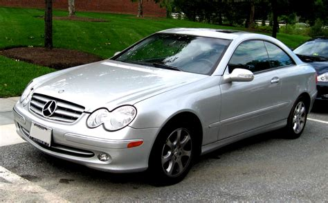 service and repair manuals 2005 mercedes benz clk class free book repair manuals service manual manual repair autos 2003 mercedes benz clk class transmission control service