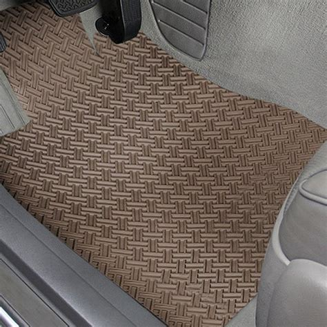 Custom Car Mats Review by The Floor Mat Guys Custom Fit Ford Floor Mats For Your