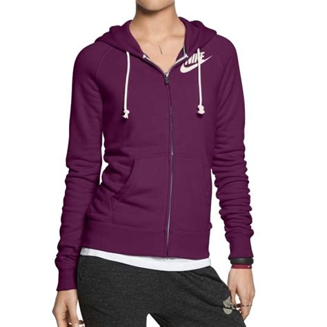 Ip28562 Sweater Nikeee Hodie Just Do It Gre nike hoodie angebote auf waterige