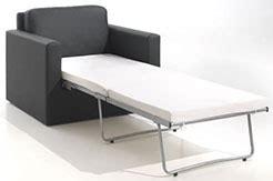fauteuil convertible beautiful fauteuil convertible 1 personne images transformatorio us transformatorio us