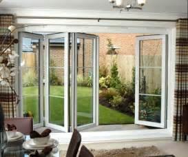 glass bi fold doors bi fold doors blackpool amp fylde glass