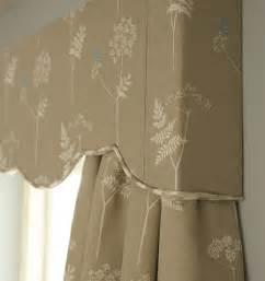 Formal Livingroom bromley interiors valances amp pelmets