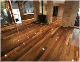 Professional Hardwood Floor Refinishing Dustless Hardwood Floor Refinishing Company In New Jersey Hardwood Floor Restoration