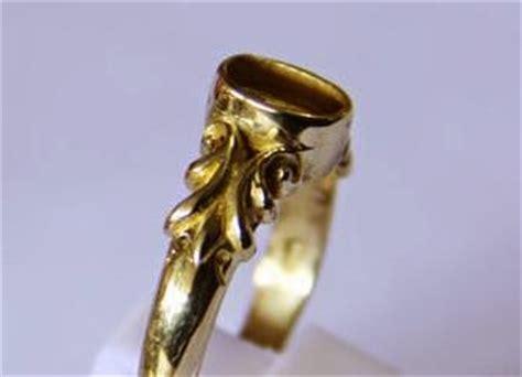 Cp Jumbo Liontin batu orgonite beberapa contoh ring cincin emban akik cewek
