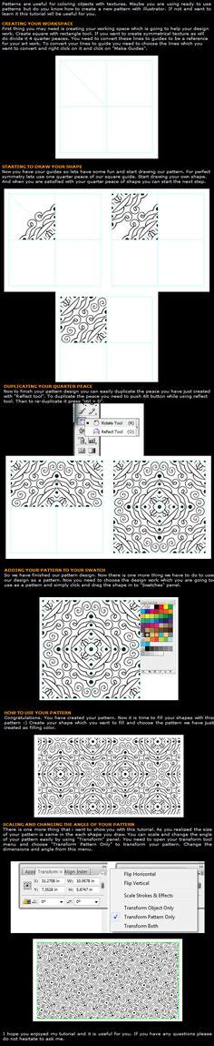 pattern cutting with adobe illustrator free vector hand gesture resources vectors pinterest