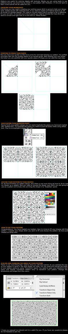 tutorial illustrator free free vector hand gesture resources vectors pinterest