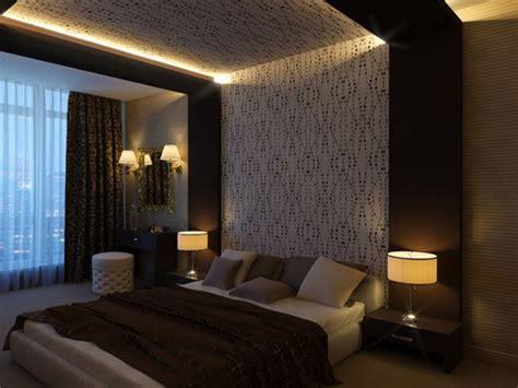 Bedroom Gypsum Ceiling Designs Photos Bedroom Gypsum Ceiling Designs Photos Fancy Day Designs Modern Bedroom Bedroom False Ceiling