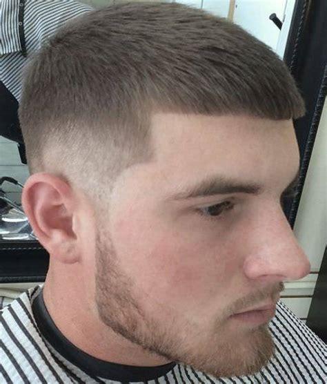 21 caesar haircut ideas designs hairstyles design