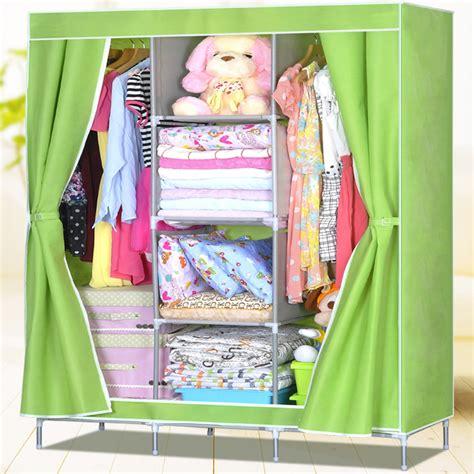 Lemari Pakaian Untuk Laundry cara menghindari bau apek di lemari pakaian pewangi laundry