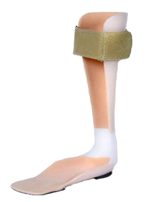 shoes for afo braces shoes for afo braces for adults academywondered gq