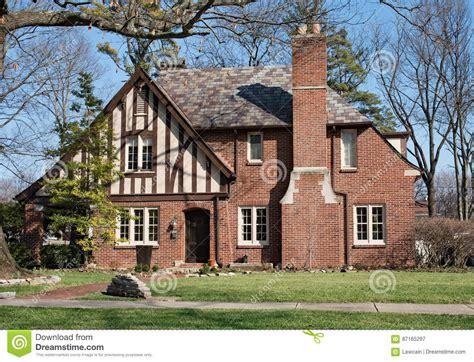 english tudor house english tudor house plans wolofi com