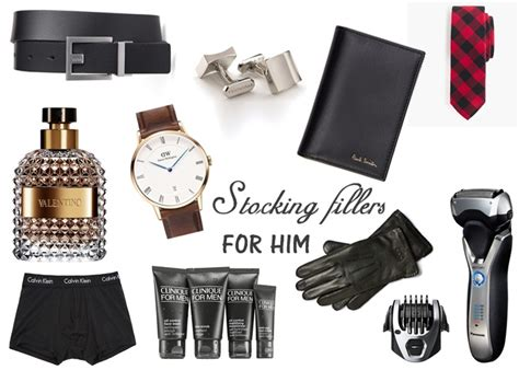 gifts for her archives stylishly beautiful stocking fillers for him her gift guide stylishly