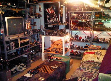 nerd bedroom ideas nerd room room decoration nerd cave nerd cave