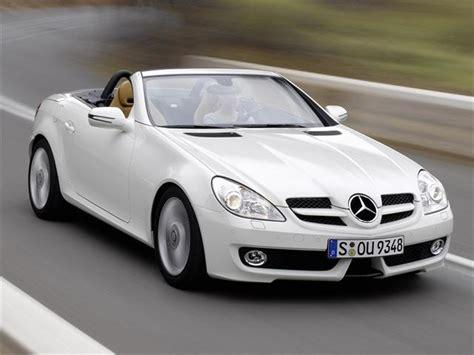 Per By H R Untuk Mercedes W171 Slk Type R171 Slk 200 slk supercarsgt