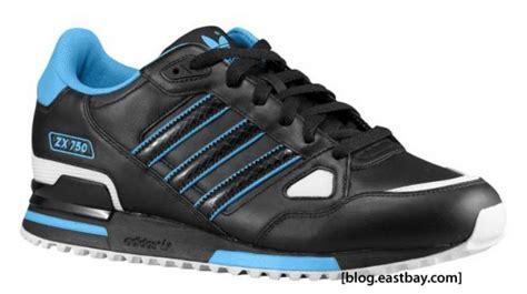 Adidas Zx750 Blue Made In adidas originals zx 750 summer colorways eastbay