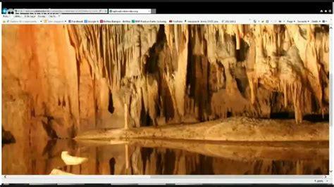 aerer un sous sol 2787 comment a 233 rer une cave humide