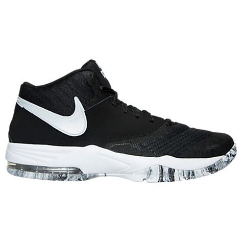 finishline shoes s nike air max emergent basketball shoes finish line