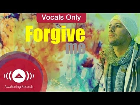 free download mp3 album maher zain forgive me maher zain freedom vocals only no music mp3 download