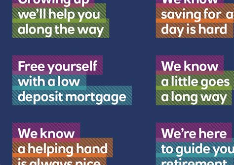 natwest goes back to its roots with new branding design week natwest goes back to its roots with new branding design week
