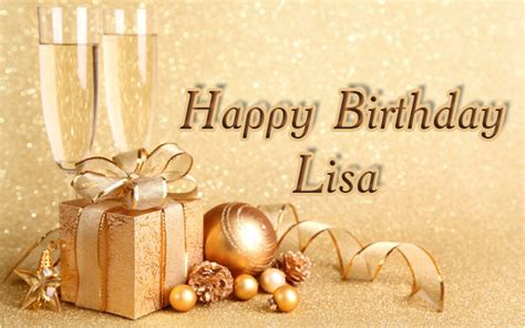 happy birthday lisa mp3 download happy birthday lisa pictures congratulations