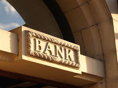 call tsb bank lloyds tsb telephone number 0843 479 9902