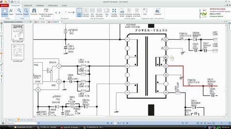 sony cdx gt100 wiring diagram wiring diagram and schematics
