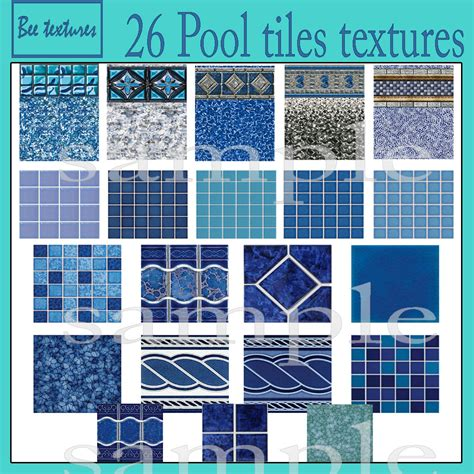 tile layout design pattern ideas swimming pools tiles designs best home design ideas