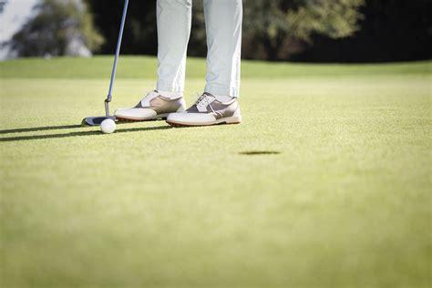 golf swing grip pressure grip pressure golf tip naples golf homes naples golf guy