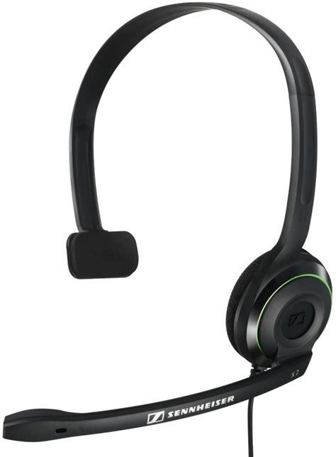 Headset Sennheiser Original sennheiser x 2 headset with mic price in india buy