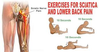 lower back pain in bed lower back pain in bed 28 images sleeping on back