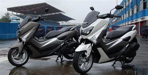 Ecu Yamaha Nmax Abs Apitech harga nmax abs motor yamaha mei juni 2018 nanyaharga